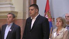 Русофобские выходки прекратятся: депутат ПАСЕ об уходе Украины