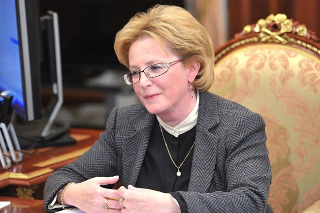 Россия присоединилась к конвенции Совета Европы «Медикрим»