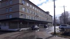Губернатор Нижегородской области: в рамках нацпроекта Воскресенская ЦРБ получит новое оборудование