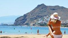 Около ста пляжей Кубани прошли классификацию по национальным стандартам
