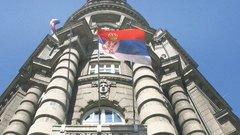 Удар вспину союзнику: оскандале сроссийским шпионом вСербии
