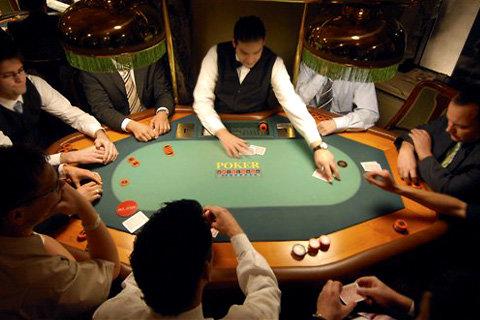 Карточная игра кинг онлайн играть