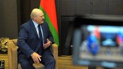 «Сразу экономику не обрушат»: политолог оценил эффект от санкций ЕС для Белоруссии
