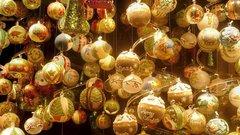 Жителей Мурманска приглашают на новогодний базар