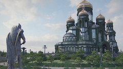 Главный храм русского воинства в память о Великой Победе