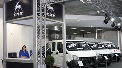 В США предложили сценарий для группы ГАЗ по выходу из-под санкций