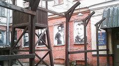 МВД опровергло сведения о ликвидации карточек репрессированных в СССР