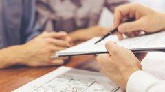 Молодым семьям из Ноябрьска продлят сроки действия сертификатов на жилье