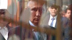 «Вкладывайтесь»: что Путин сказал олигархам нановогодней встрече