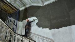 В Краснодаре восстанавливают Театр защитника Отечества