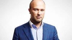 Бизнесмена Мазурова заподозрили в растрате $600 млн