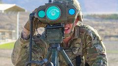 Любовь до последнего солдата: США отказываются выводить армию из Ирака