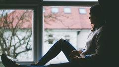 Депрессия: 27 симптомов, которые разрушают вашу жизнь