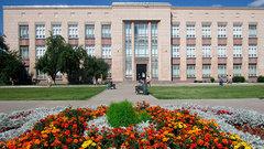 Тула потратит 74 млн рублей на поддержку социальных объектов