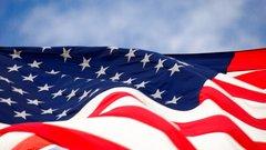 Вашингтон раскрыл цели введения новых санкций против Москвы