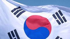 Китай самолетами России проверил агрессивность Южной Кореи – эксперт