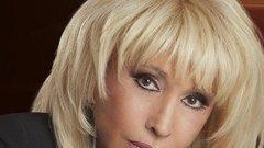 Биография Ирины Аллегровой: «Электроклуб», песни Николаева и четыре мужа