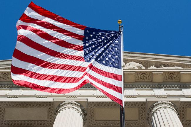 Российская Федерация иСША должны работать совместно - новый посол США вРФ