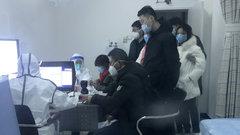 Карантинный центр по коронавирусу может открыться в Кировской области