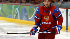 «Еще рано списывать Илью»: зачем Ковальчуку НХЛ