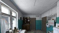 Быт первых переселенцев Калининграда воссоздали специалисты БФУ