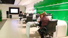 Экономист назвал «жуткой» новость о восстановлении спроса на кредиты