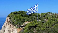 Дипломатический скандал между Россией иГрецией набирает обороты