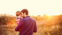В столице Кубани выберут самого лучшего многодетного отца