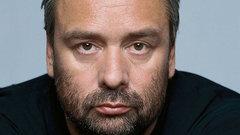 Режиссера «Пятого элемента» вовторой раз обвинили визнасиловании