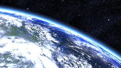 Китай успешно вывел на орбиту спутники – конкуренты ГЛОНАСС