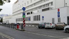 Владельцев электромобилей в Новороссийске освободили от платы за парковку