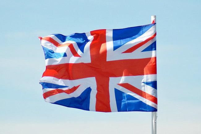 Британия готова к кибератакам на Россию