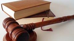 Четыре года за торговлю УДО. В Туле осудили экс-сотрудника УФСИН