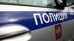 Московские школьницы помогли задержать педофила