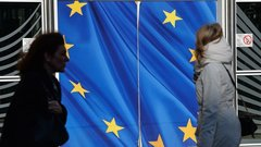Из ДРСМД выйдут Штаты, а пострадает Европа – эксперт