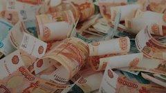 В Коми «Земским работникам культуры» дадут по миллиону рублей