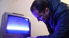 Почему власть боится перехода нацифровое телевидение