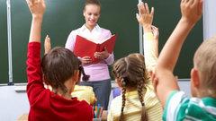 Президент объявил благодарность учителям из Салехарда и Ноябрьска