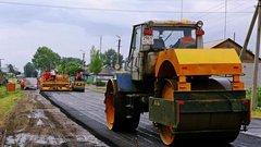 Стало известно, кто займется строительством подъезда к аэропорту Тобольска