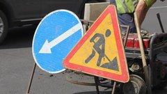 Власти Екатеринбурга рассказали о строительстве улицы Вильгельма де Геннина