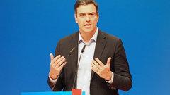 Испания заблокирует соглашение поBrexit из-за разногласий поГибралтару