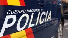 В Испании погибли четыре человека из-за взрыва на складе пиротехники