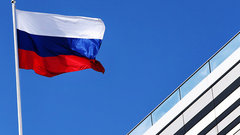 Морозов: Россия стала токсичной для западного бизнеса