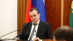 Число лицензированных полигонов ТБО на Кубани увеличится с 14 до 37
