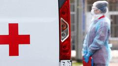 Коронавирус может стать обычной инфекцией вроде гриппа — Гинцбург