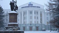 Ученые из Архангельска нашли средство от рака