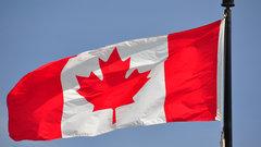 Канада понизит уровень дипотношений с Венесуэлой