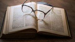 Омское издание «Записок из мёртвого дома» попадёт в Президентскую библиотеку