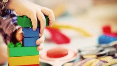 В Симферополе построят детсадов на полторы тысячи мест