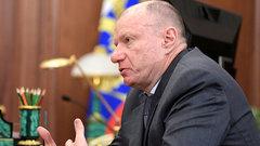 Депутат Госдумы: Потанин платить за катастрофу в Норильске не собирается